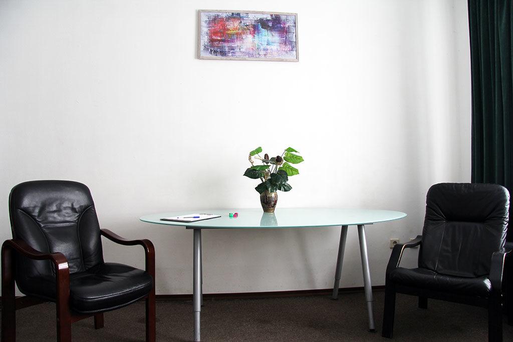 Аренда кабинетов психолога центр Москвы