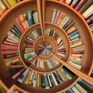 Книги по психологии Популярная психология